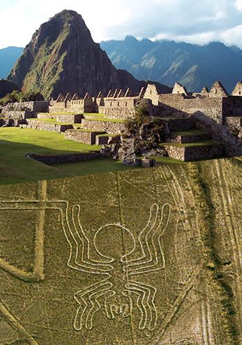 tour valle sagrado